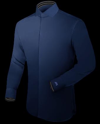 Van Linnen Hemden