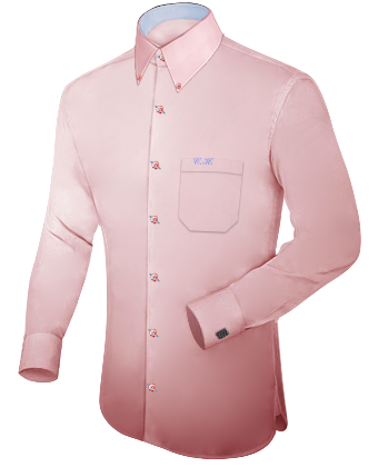 Online Mens Clothes Shopping with Button Down