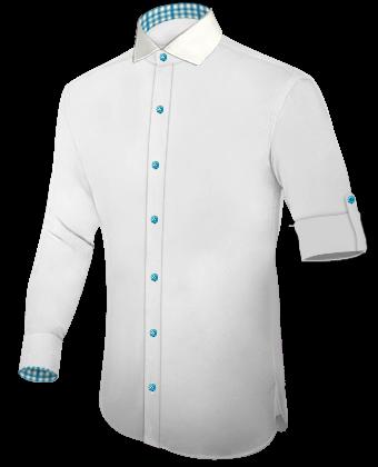 Feestelijk Overhemd.Overhemd Feestelijk Den Haag