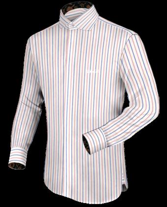 Overhemd Voor Onder Pak.Overhemd Onder Pak