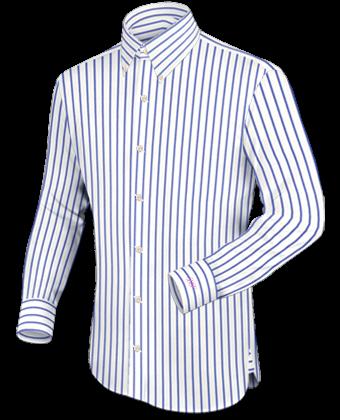 Overhemd Op Maat.Overhemd Op Maat Breda
