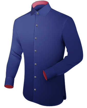 Buy Clothes Online with Modern Collar