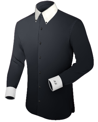 Buy Mens Clothes Online with Button Down
