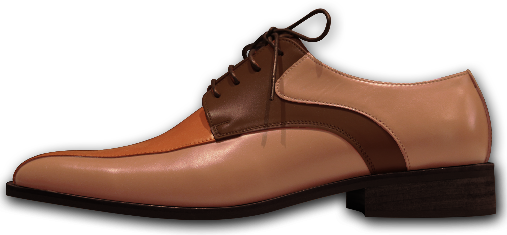 Itailor Shoes Ishoes By Itailor Custom Dress Shoes Custom
