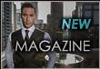 iTailor Magazine